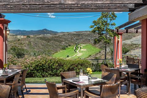 TIP zonvakantie Andalusi� - Costa del Sol 🏝️Checkin Colina del Paraiso