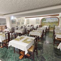 Appart'hôtel Carvoeiro