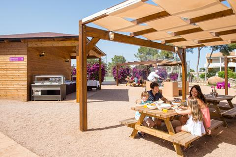 Goedkoop op vakantie Mallorca 🏝️Blau Privilege PortoPetro Beach Resort & Spa - 2021