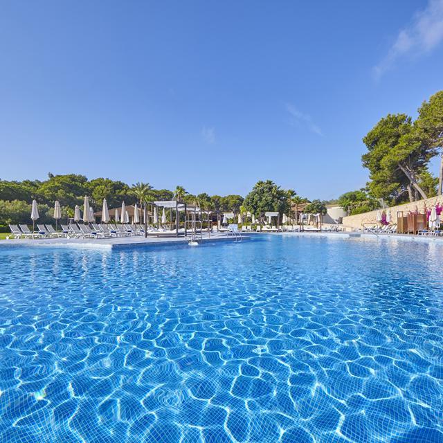 Blau Privilege PortoPetro Beach Resort & Spa - 2021