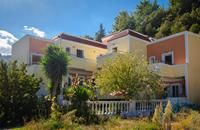 App. Villa Dimitra