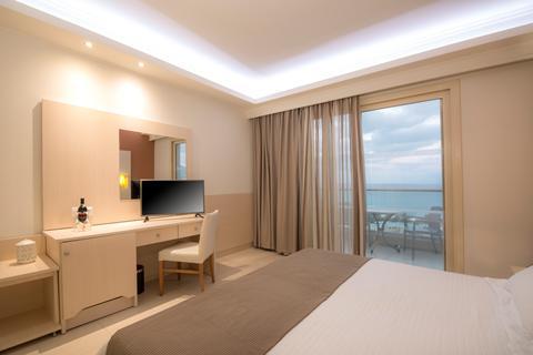 Last minute zonvakantie Kos - Hotel Grand Blue Beach Resort