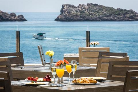 Fantastische zonvakantie Dubrovnik-Neretva 🏝️Hotel Royal Neptun