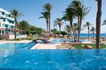 Hotel Constantinou Bros Asimina Suites - adults only