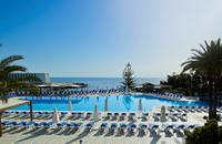 Aldemar Paradise Royal Mare*****  in Kalithea