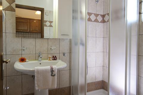 Goedkope zonvakantie Lefkas - Appartementen Villa Elia