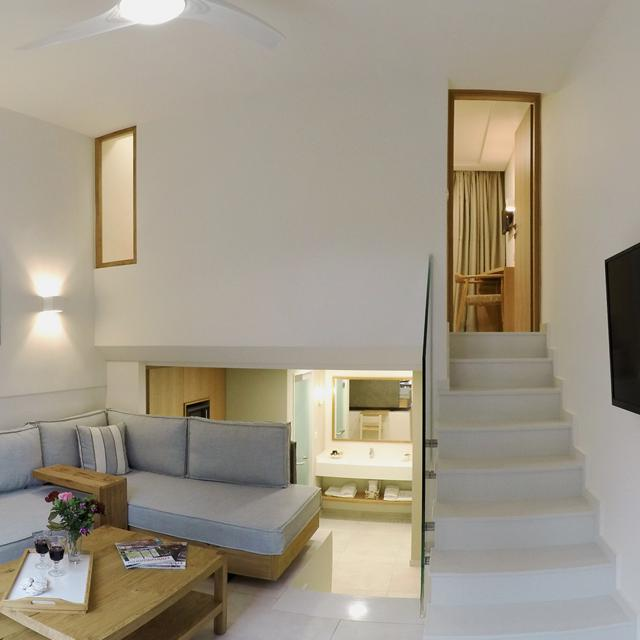 Appartementen Eleni Village reviews
