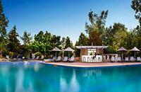 Hotel Petrino Suites - halfpension