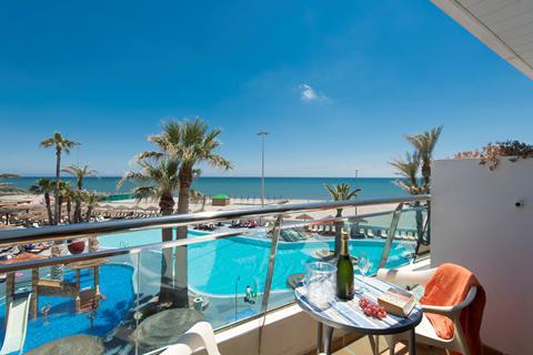 TOP DEAL zonvakantie Andalusië - Costa de Almería 🏝️Alua Golf Trinidad - voorheen Roc Golf Trinidad
