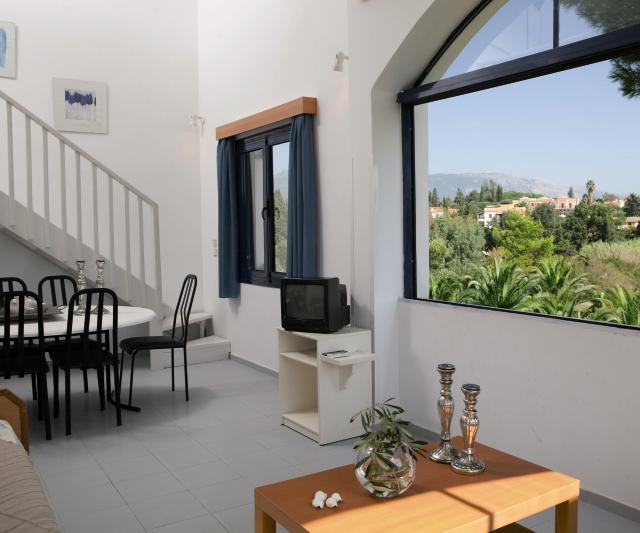 Appartementen Govino Bay reviews