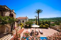 Spilia Village Hotel and Villas - inclusief huurauto zomer 2019