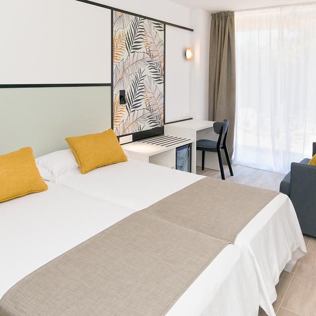 MedPlaya Hotel Calypso reviews
