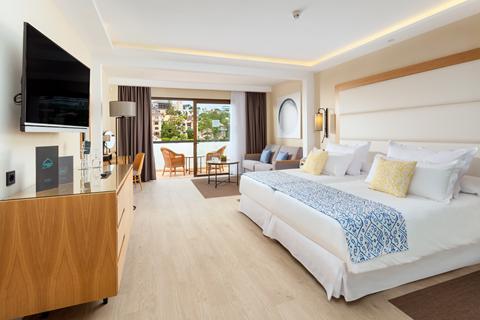 Last minute zonvakantie Tenerife - Hotel Gran Tacande (voorheen Hotel Dream Gran Tacande)
