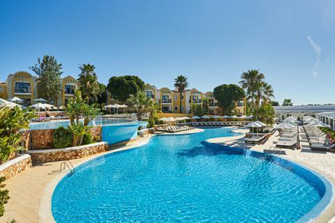 All inclusive zonvakantie Menorca - MarSenses Paradise Club Hotel & Spa