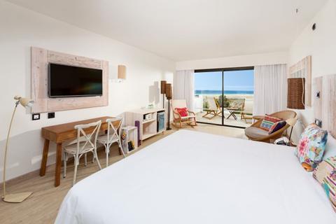 Last minute zonvakantie Fuerteventura - Hotel INNSiDE Fuerteventura