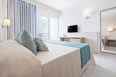Last minute zonvakantie Mallorca - Hotel Azuline Palmanova Garden