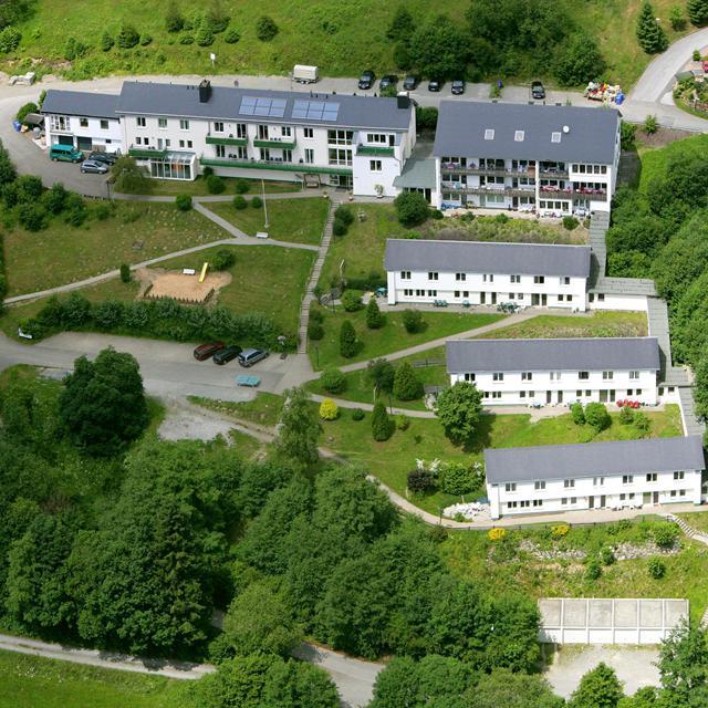 Residenzpark Willingen
