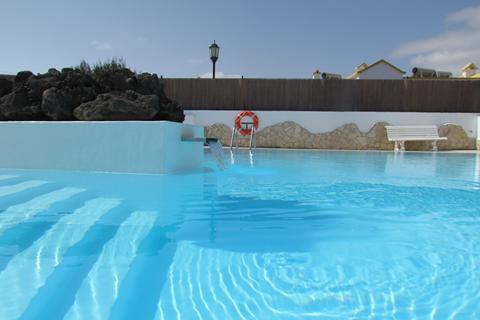 Top vakantie Fuerteventura 🏝️Bungalows Mar Azul