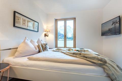 TIP skivakantie Zillertal ⛷️Chalet Beletage