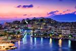 Hotel Porto Maltese