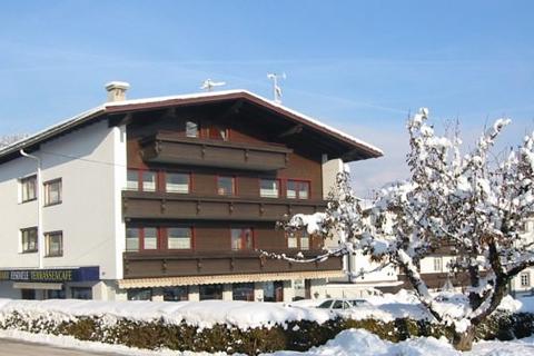 Goedkope wintersport Zillertal ⛷️Gasthof Hoppeter