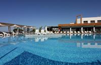 Aparthotel Elite City Resort