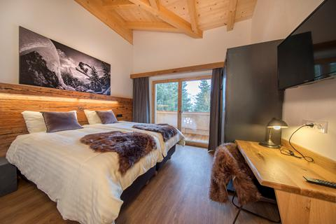 Super skivakantie Zillertal ⛷️Sruh Prime Apartment
