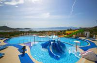 Elounda Water Park Residence