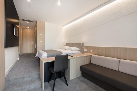 All inclusive zomervakantie Dubrovnik-Neretva - Hotel Osmine