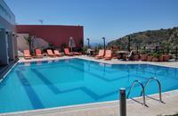Hotel Petra