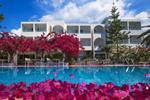 Hotel Kyparissia Beach