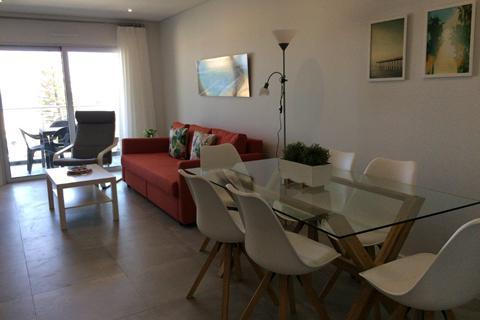Last minute zonvakantie Algarve - Appartementen Edificio Kasino
