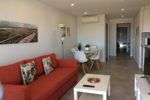 Heerlijke vakantie Algarve 🏝️Appartementen Edificio Kasino