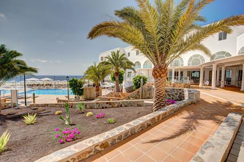 Korting vakantie Fuerteventura 🏝️Hotel SBH Maxorata (voorheen SBH Jandia Resort)