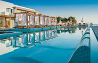 Hotel Enorme Lifestyle - adults only