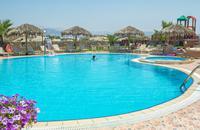 Naxos Golden Sun Hotel & Luxury Suites