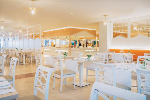 Deal zonvakantie Fuerteventura - Hotel Iberostar Fuerteventura Palace
