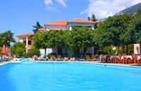 Hotel Kampos Village