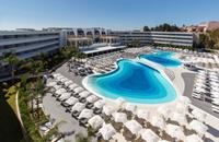 Hotel Princess Andriana Resort & Spa