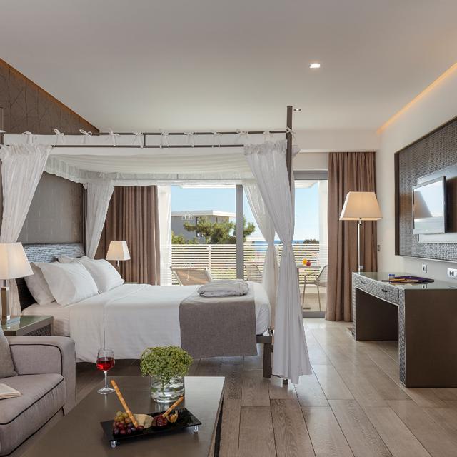 Hotel Princess Andriana Resort & Spa reviews