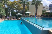 Hotel Naias