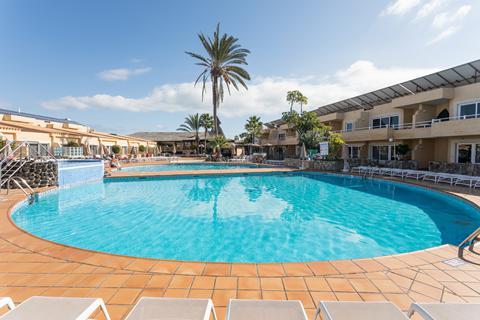 TIP vakantie Fuerteventura 🏝️Hotel Arena Suite