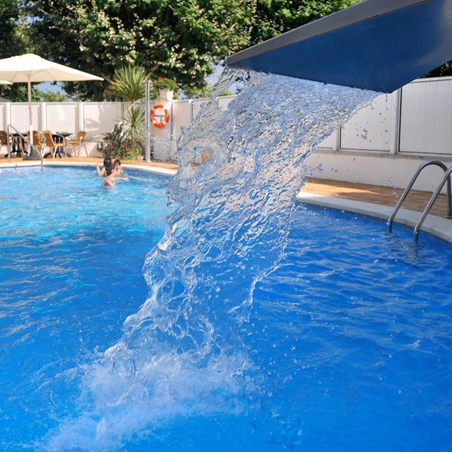 Meer info over Hotel Maritim  bij Sunweb zomer