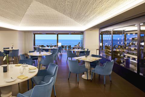 Last minute zonvakantie Algarve - Hotel Tivoli Carvoeiro