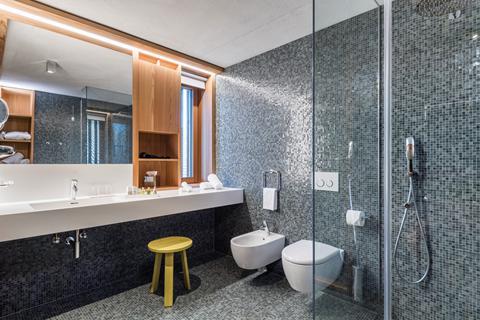 Super wintersport Dolomiti Superski ⛷️Paula Wiesinger Apartments & Suites