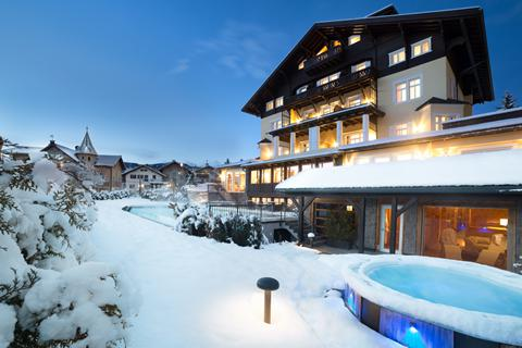 Heerlijke wintersport Dolomiti Superski ⛷️Villa Kastelruth