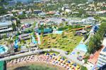 Hotel Star Beach Village & Waterpark
