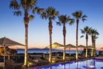 Aqua Blu Boutique Hotel & Spa - adults only