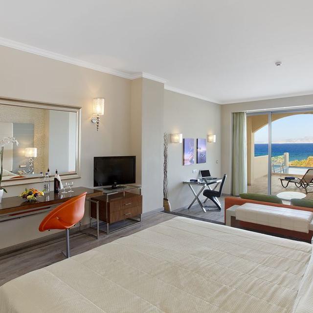 Hotel Atrium Platinum reviews