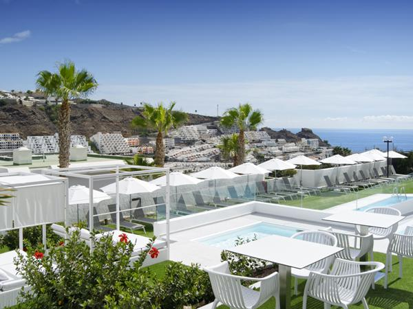 Lejligheder Canaima - kun for voksne - Spanien, Gran Canaria thumbnail